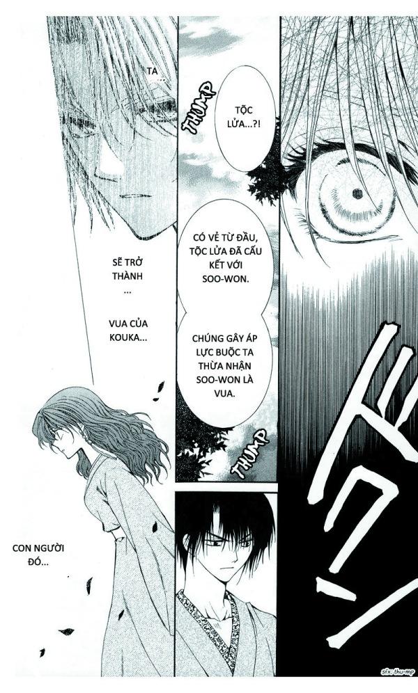 Akatsuki no Yona v02 c07 - 044