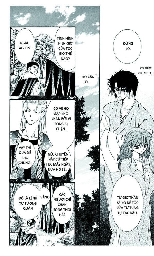 Akatsuki no Yona v02 c07 - 046