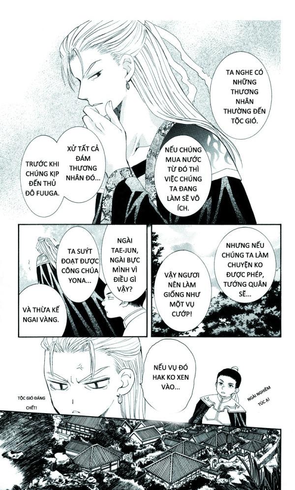 Akatsuki no Yona v02 c07 - 047