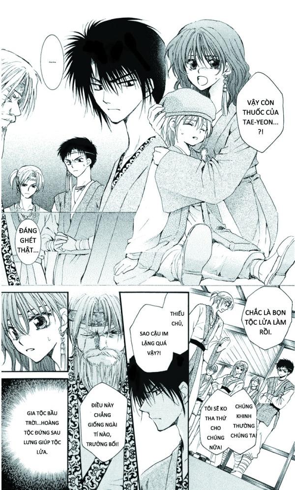 Akatsuki no Yona v02 c07 - 051