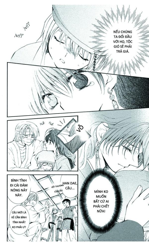 Akatsuki no Yona v02 c07 - 052
