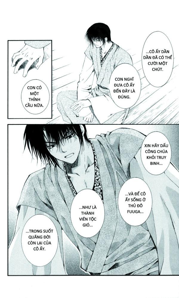 Akatsuki no Yona v02 c07 - 062
