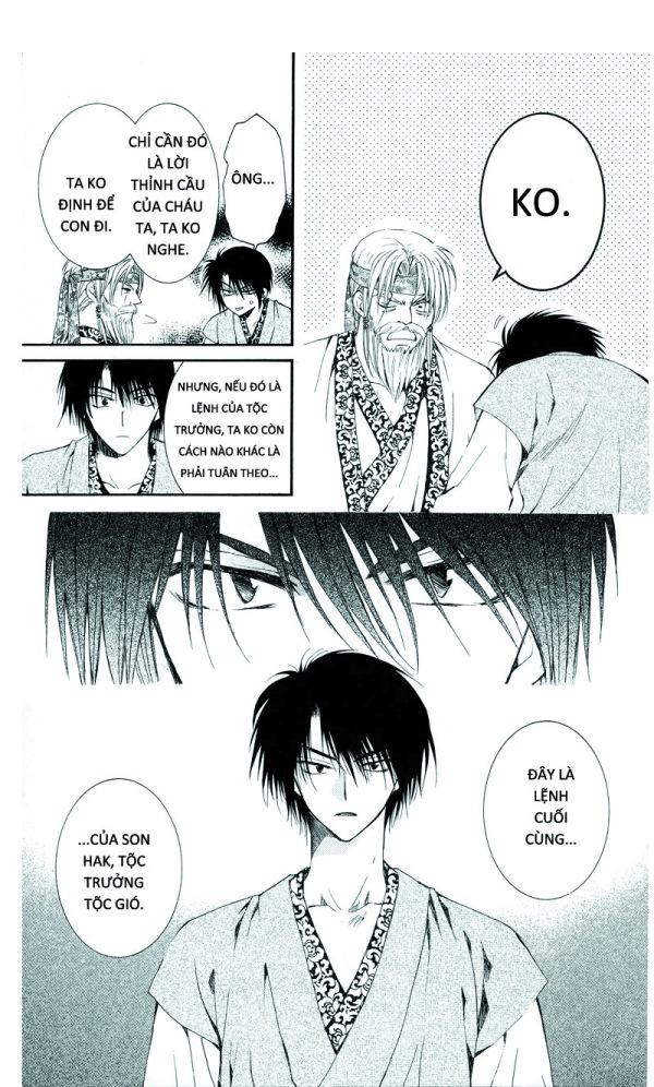 Akatsuki no Yona v02 c07 - 063