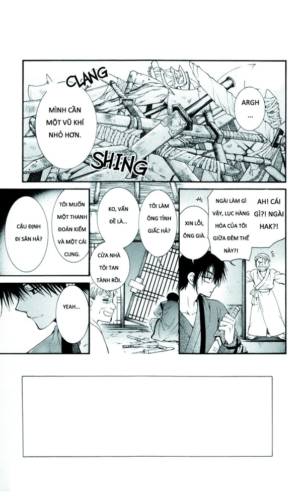 Akatsuki no Yona v02 c08 - 065