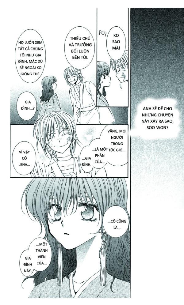 Akatsuki no Yona v02 c08 - 072