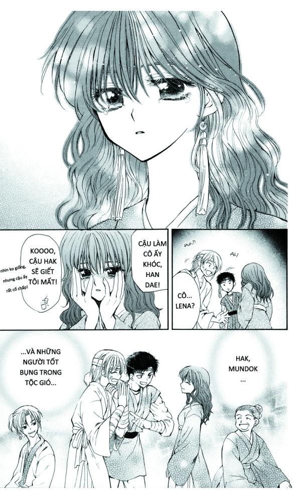Akatsuki no Yona v02 c08 - 073