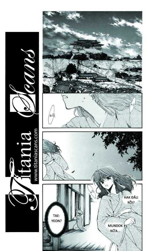 Akatsuki no Yona v02 c08 - 075