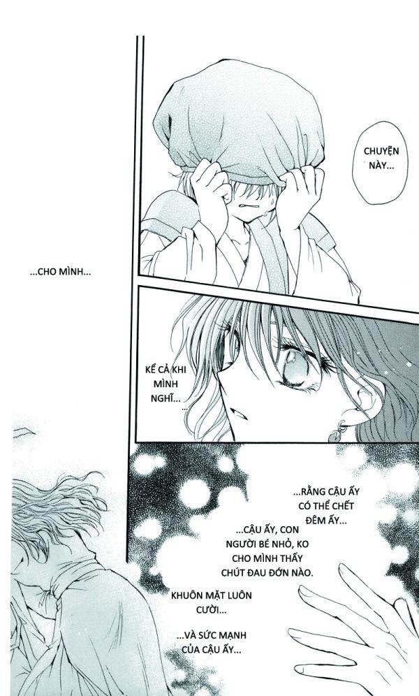 Akatsuki no Yona v02 c08 - 078