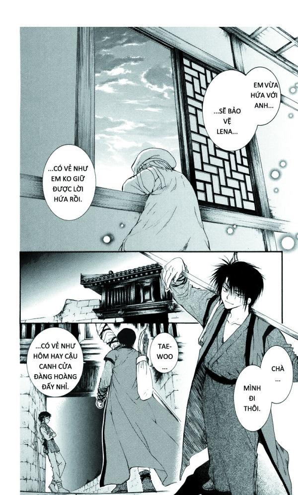 Akatsuki no Yona v02 c08 - 080