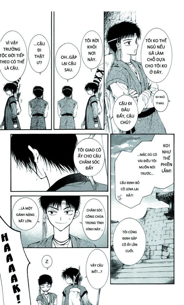 Akatsuki no Yona v02 c08 - 081