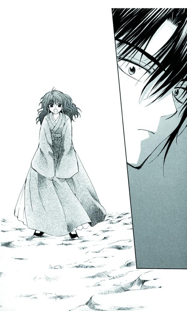 Akatsuki no Yona v02 c08 - 082