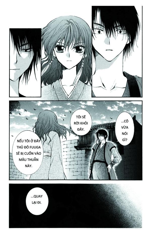Akatsuki no Yona v02 c08 - 084