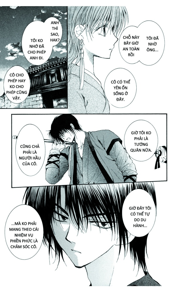 Akatsuki no Yona v02 c08 - 085
