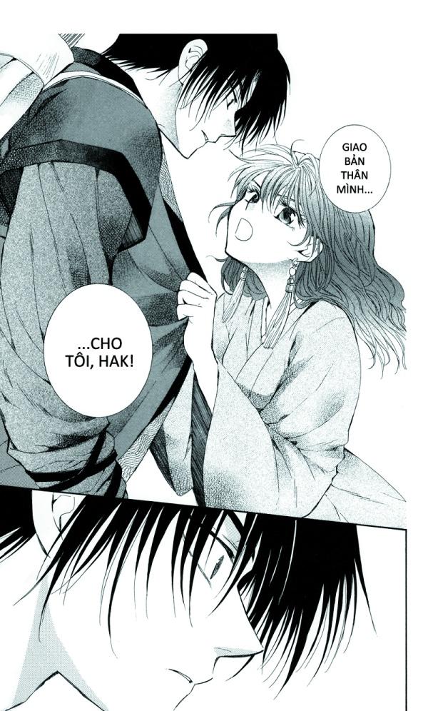 Akatsuki no Yona v02 c08 - 089