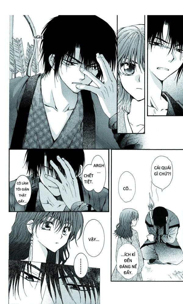 Akatsuki no Yona v02 c08 - 090