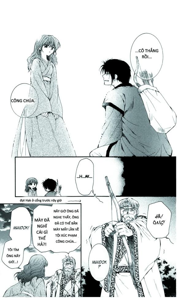 Akatsuki no Yona v02 c08 - 091