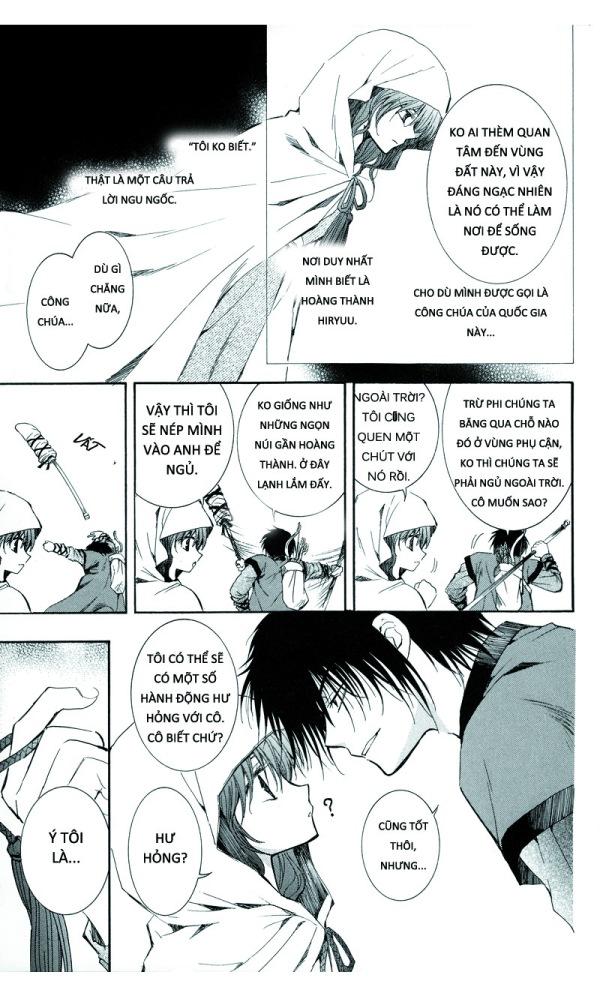Akatsuki no Yona v02 c09 - 099