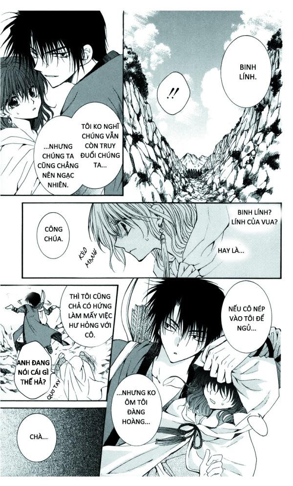 Akatsuki no Yona v02 c09 - 101