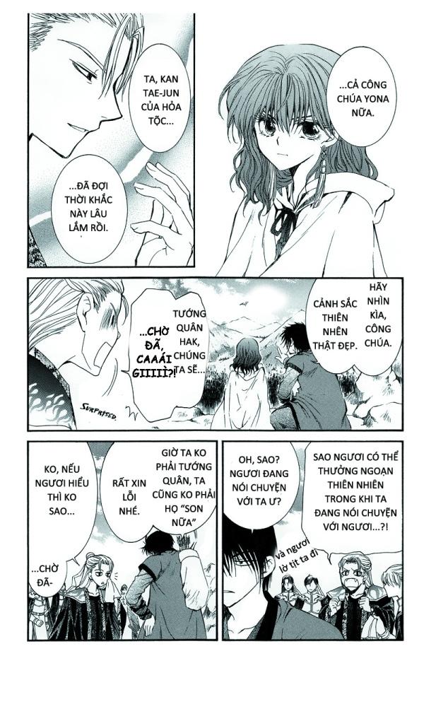Akatsuki no Yona v02 c09 - 107