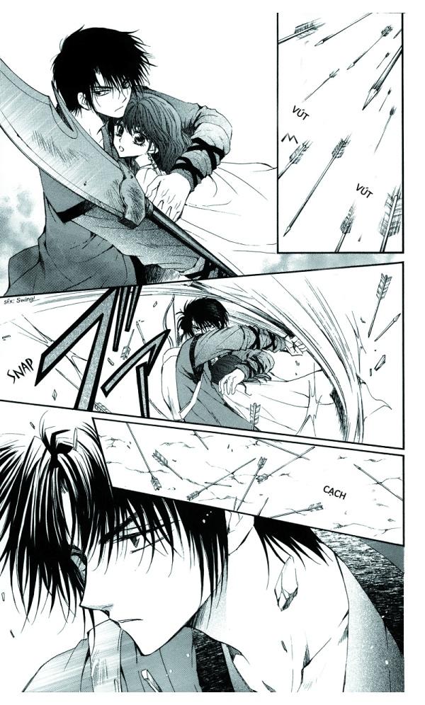 Akatsuki no Yona v02 c09 - 109