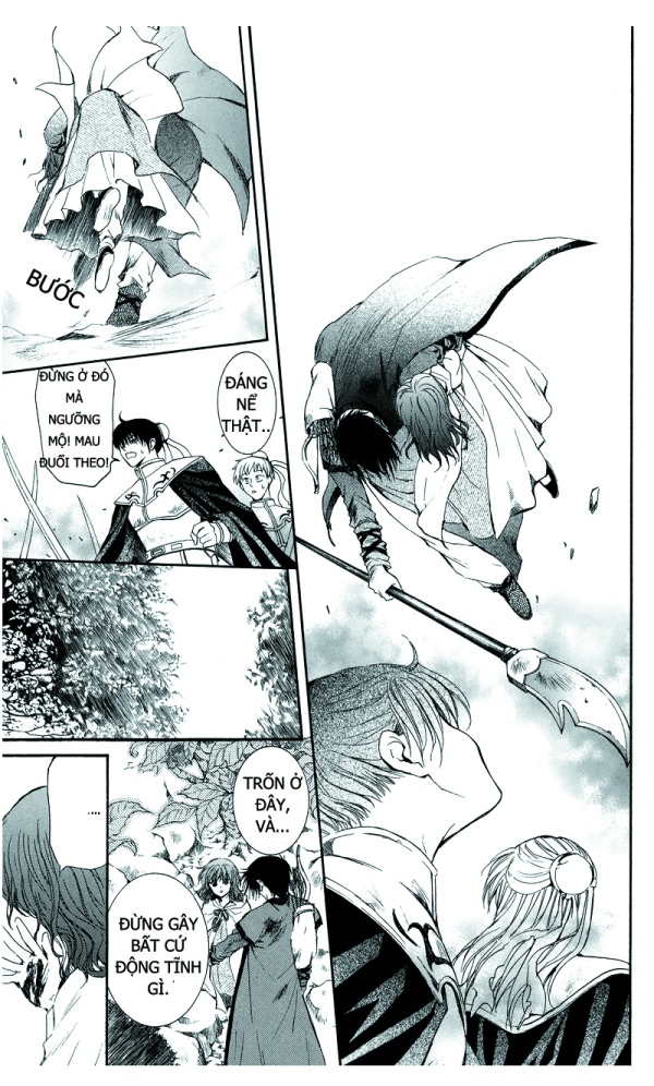 Akatsuki no Yona v02 c09 - 113