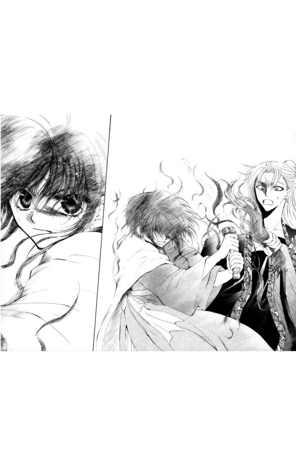 Akatsuki no Yona v02 c10 - 134