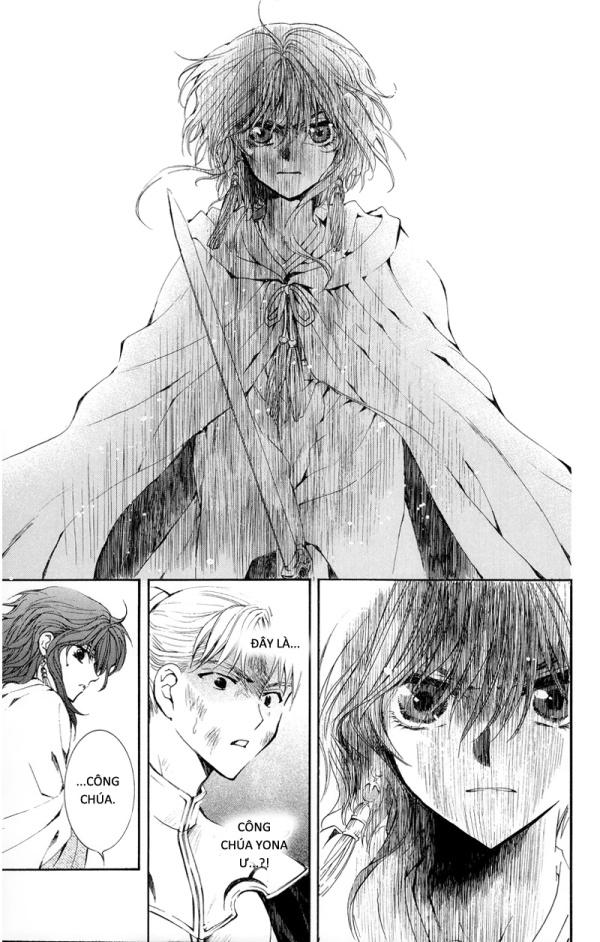 Akatsuki no Yona v02 c10 - 139