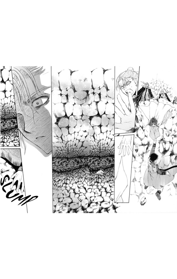 Akatsuki no Yona v02 c10 - 142-143