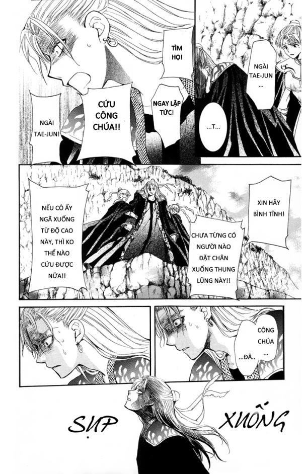Akatsuki no Yona v02 c10 - 144