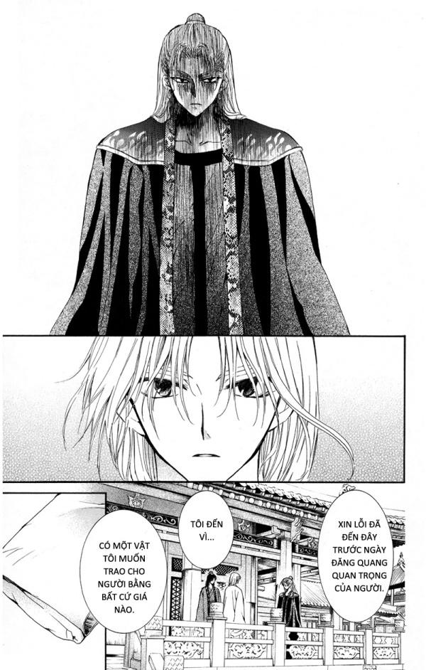 Akatsuki no Yona v02 c10 - 147
