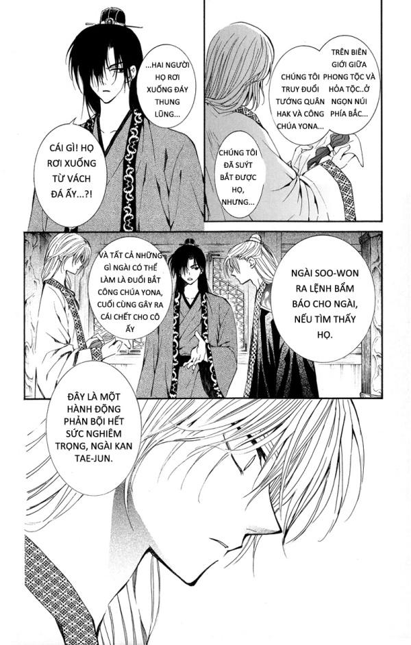 Akatsuki no Yona v02 c10 - 149