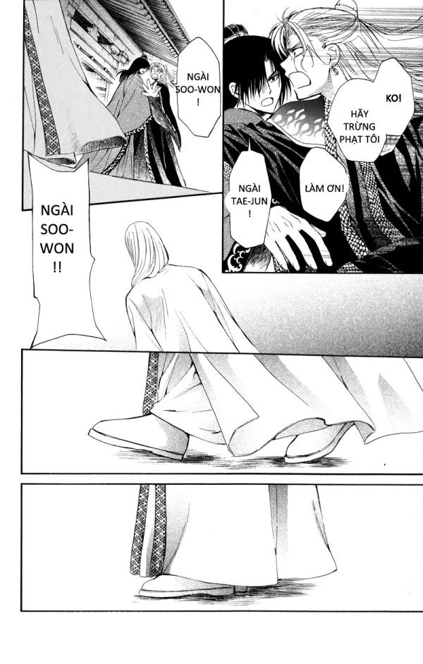 Akatsuki no Yona v02 c10 - 151