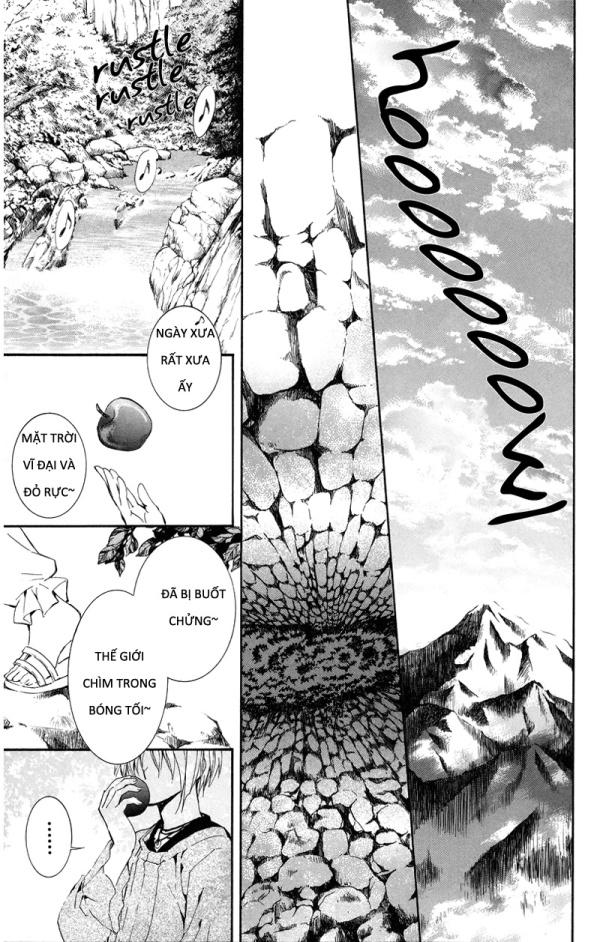 Akatsuki no Yona v02 c10 - 154