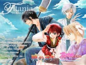 Akatsuki no Yona v02 c10 - credits