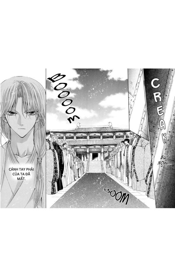 Akatsuki no Yona v02 c11 - 166