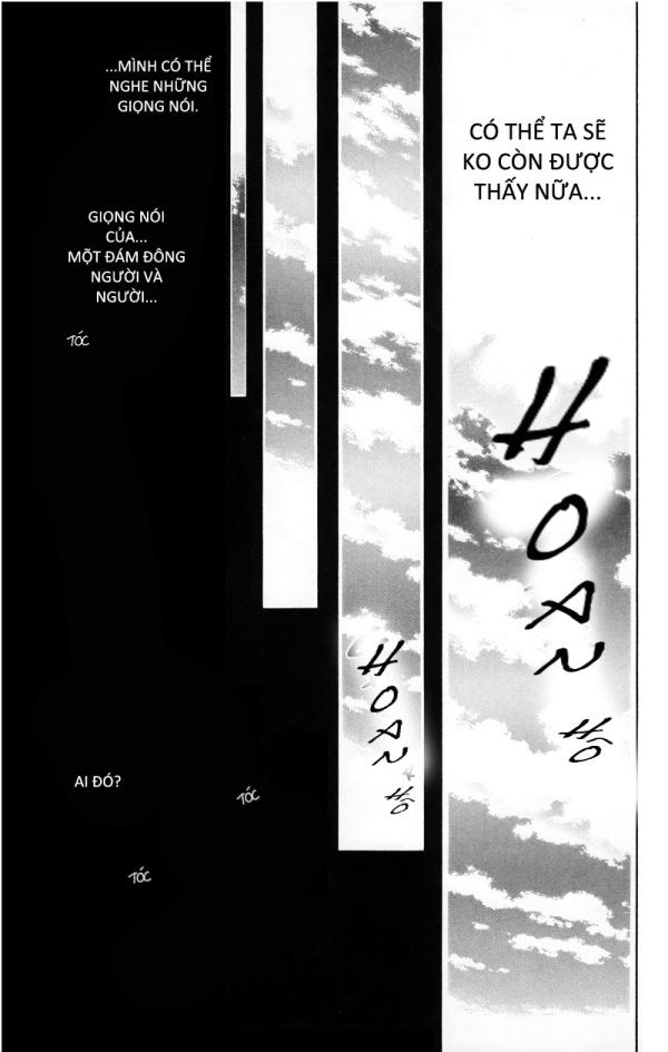 Akatsuki no Yona v02 c11 - 177