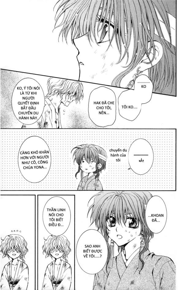 Akatsuki no Yona v02 c11 - 184