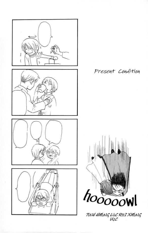Akatsuki no Yona v02 c11 - 186