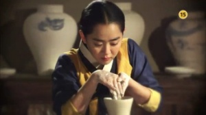 muon sac cuoc doi nu than lua jung yi