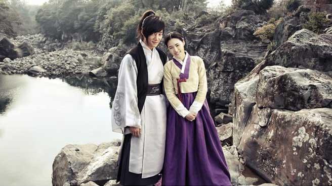 muon-sac-cuoc-doi-wol-ryeong-va-seo-hwa