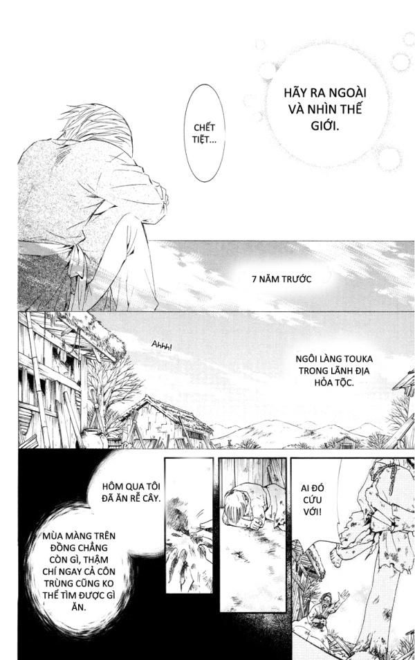 Akatsuki no Yona v03 c14 - 006