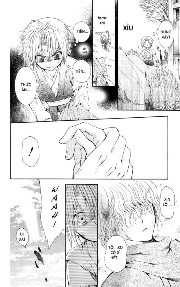 Akatsuki no Yona v03 c14 - 008