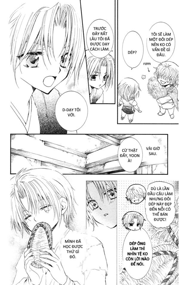 Akatsuki no Yona v03 c14 - 017