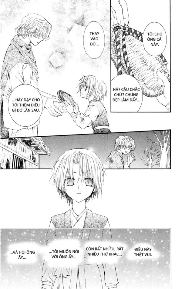 Akatsuki no Yona v03 c14 - 018