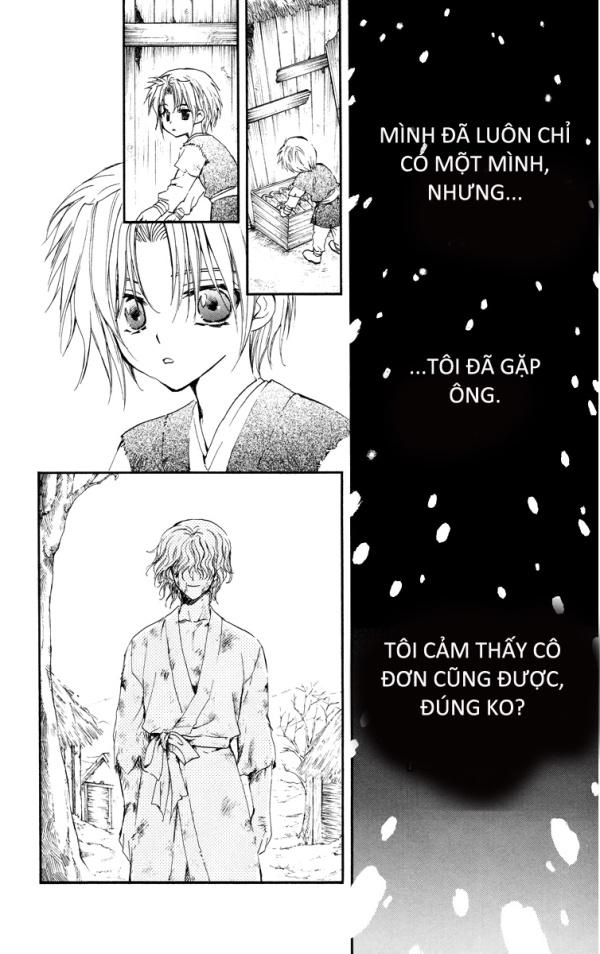 Akatsuki no Yona v03 c14 - 021
