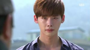 lang nghe tieng long i hear your voice tap 17