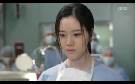 good doctor ep 5