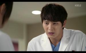 good doctor ep 7