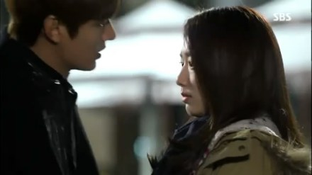the heirs tap 12